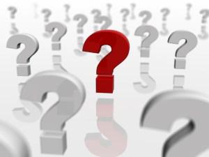 http://3.bp.blogspot.com/_2KSP2DqsBM0/TCeAhakIh8I/AAAAAAAAAUk/itOMBElt_ow/s1600/questions.jpg