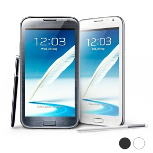 smartphone-wei-note-2-ii-wifi-android__21174_zoom