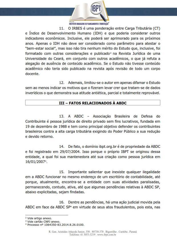 NOTIFICACAO_EXTRAJUDICIAL_IBPT_JOSE_06.10.2014_novo_3