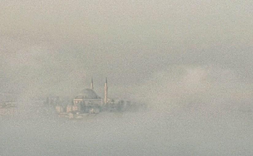 איסטנבול, טורקיה