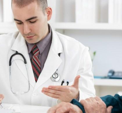 Testamento Vital: o paciente pode fazer com a ajuda do médico