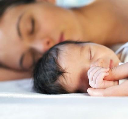 Violência obstétrica e parto humanizado