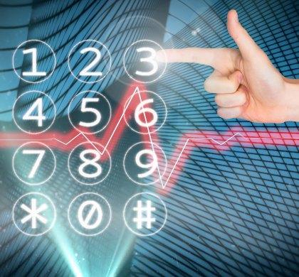 Telefônica paga multa por má prestação de serviço