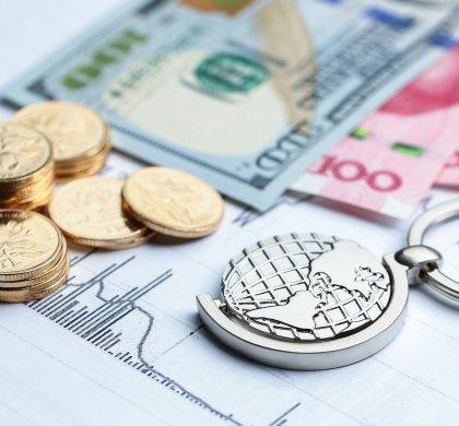 Reajuste acima da inflação? Entenda os motivos