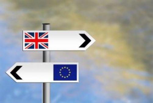 meirizal_brexit