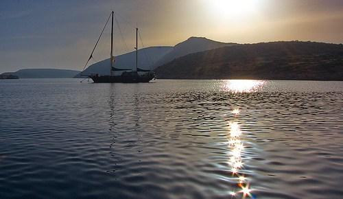 Levitha – Insel im Nichts (340 nM)