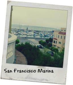 AirBnB Appartement San Francisco met uitzicht op Marina