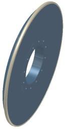 wheel dwg2