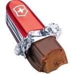 Meister Chocolate
