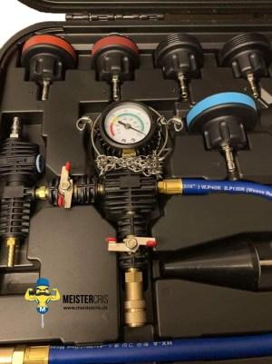 Kühlsystem_Abdruck_und_Prüfgerät