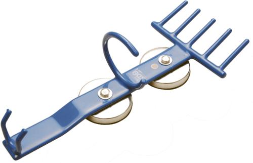 Halter_für_Druckluftwerkzeuge