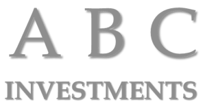 Past Clients' Logo - ABC Investments