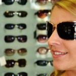 Optik Hochhauser | Optische Sonnenbrillen
