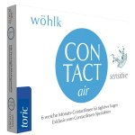 bild_woehlk_Contact_Air_tor