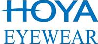 logo_hoya_bilder