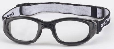 Optik Hochhauser   Sportbrillen