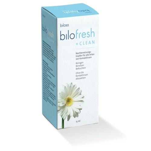 bilofresh+clean_15ml__1660