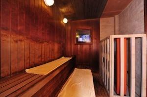 onsen_sauna-300x199.jpg