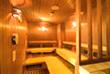 sauna110.jpg