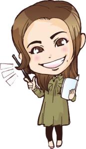 沖縄中国語教室先生について