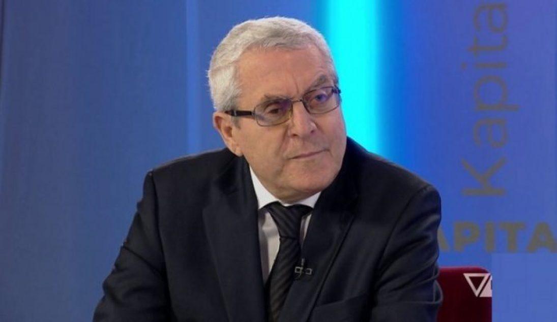Shaban Murati