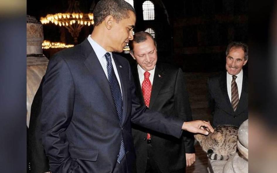Macja-Ajasofia-Obama