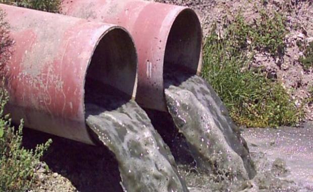 La Responsabilidad Ambiental por contaminación del suelo