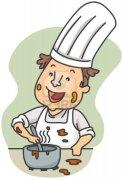 8492573-ilustracion-de-un-chef-sucio-preparacion-de-alimentos