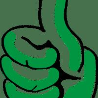 NO TE CONVIERTAS EN UN CRÍTICO DE EMPRESAS EN TUS ENTREVISTAS DE TRABAJO