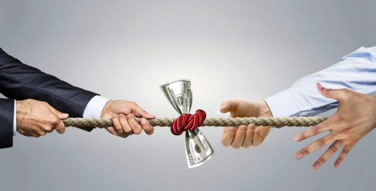 negociacion_salarial-2