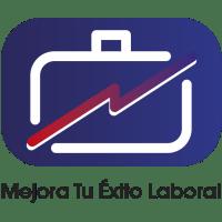 CÓMO ACTUAR CUANDO TIENES VARIAS OFERTAS DE EMPLEO