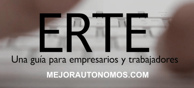 Lee más sobre el artículo ¿Cómo podemos realizar un ERTE en nuestra empresa?
