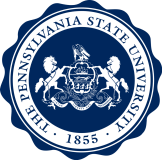 1038px-2000px-Pennsylvania_State_University_seal
