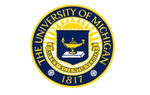 uni_michigan