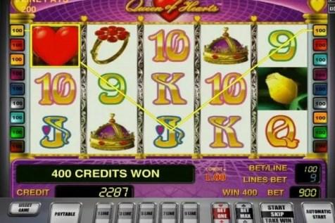 Bonus Slots mundijuegos