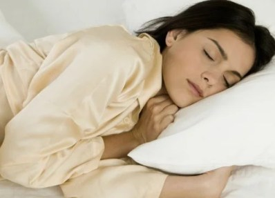 Los 8 mejores alimentos para dormir tranquilamente