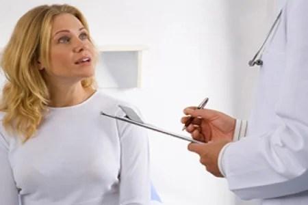 mujer-salud
