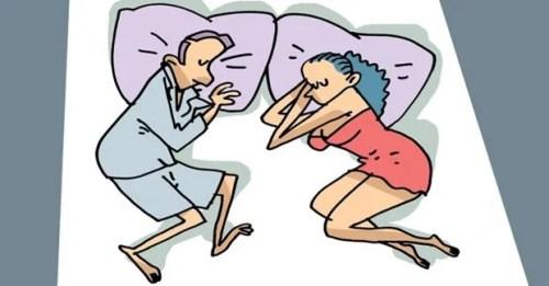 formas_dormir_pareja-8