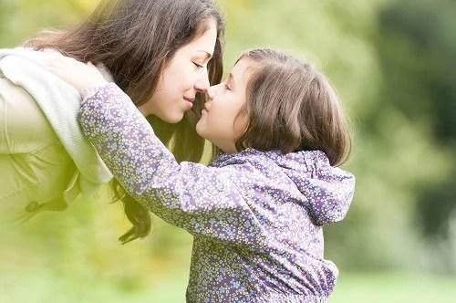 Valores-en-los-hijos