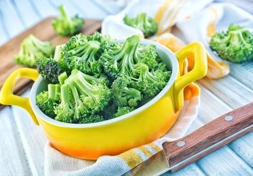 ¿Cuál-es-La-manera-correcta-de-comer-brócoli-para-aprovechar-sus-nutrientes
