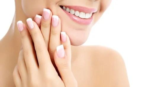 Consejos-de-belleza-para-las-uñas