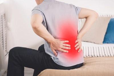 Infección urinaria aguda y crónica de riñones: síntomas y tratamiento