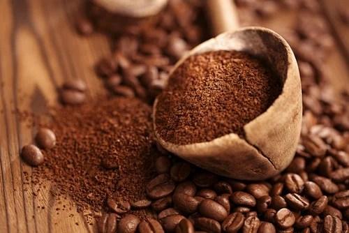 Usos-alternativos-del-café