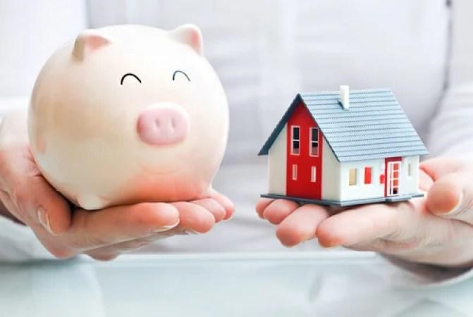ventajas de comprar una vivienda usada
