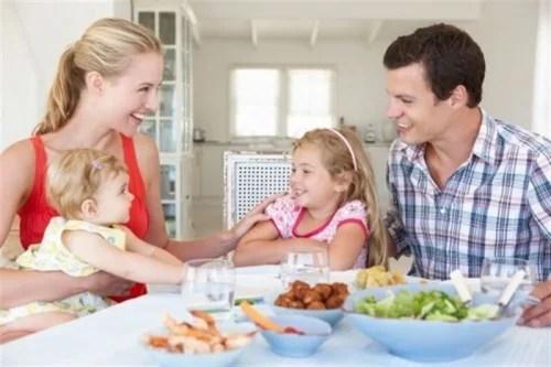 comida casera familiar 2