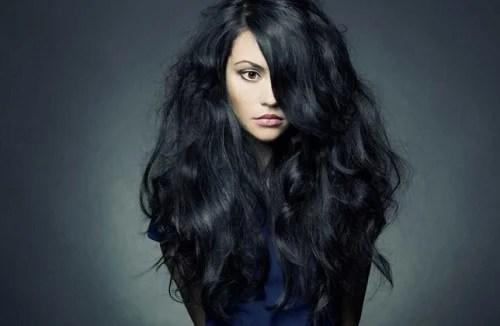 Mejora la apariencia de tu cabello naturalmente