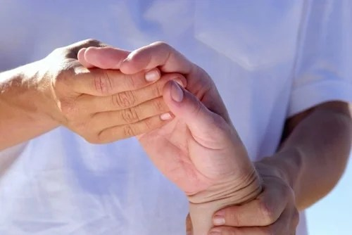 la artritis se puede tratar