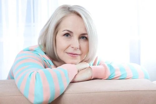 mejorar-la-piel-la-menopausia