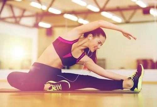 los-mejores-estiramientos-previos-al-ejercicio