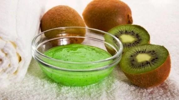 mascarilla-de-kiwi